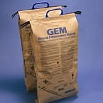 Backfill Material